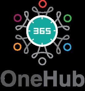 OneHub365-logo